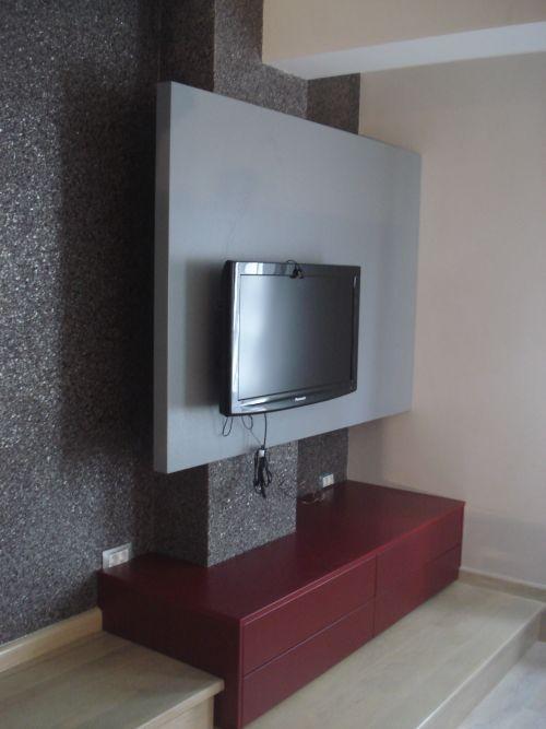 Modern living room ideas amp inspiration  homify